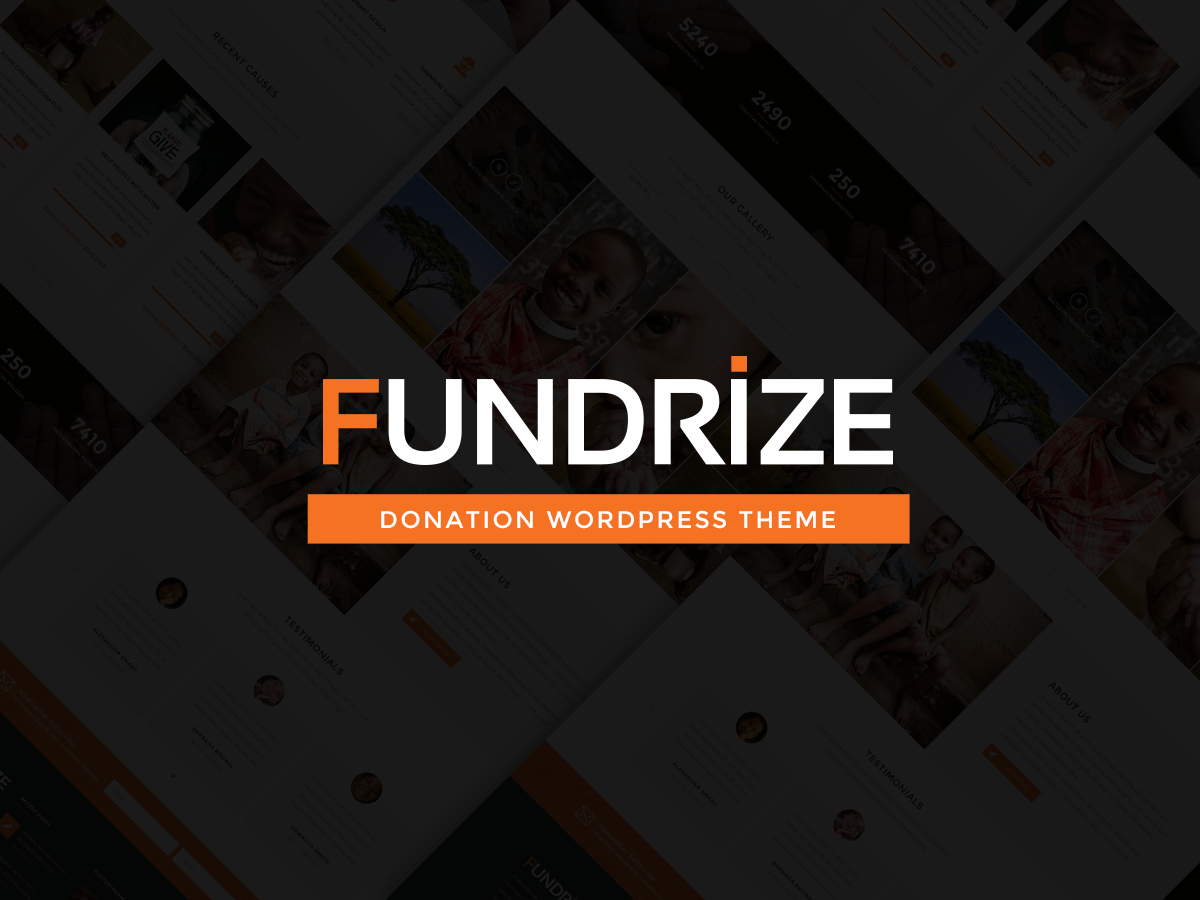 fundrize